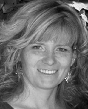 Barbara Wilhelmy