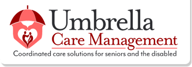 Umbrella Care Management